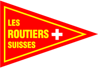 routiers-logo.png